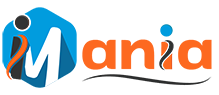 Gopro-Mania.nl voor al uw Gopro accessoires en accessoire kits